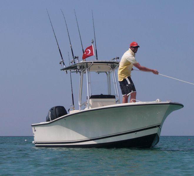 ALCUSTOM-AL21_boat