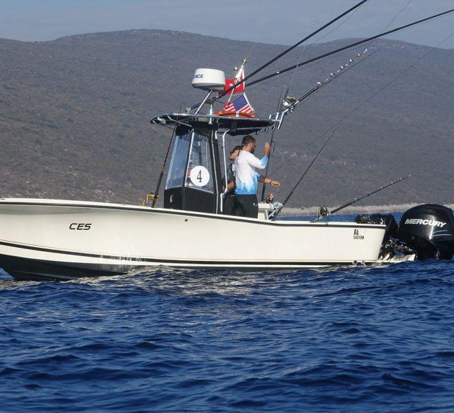 ALCUSTOM_AL21_fishing_tournament
