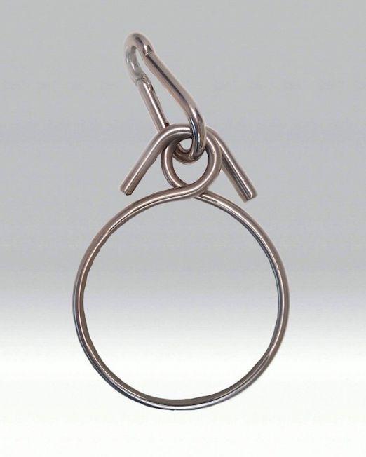 ART.-138-anello-salpa-ancora.jpg