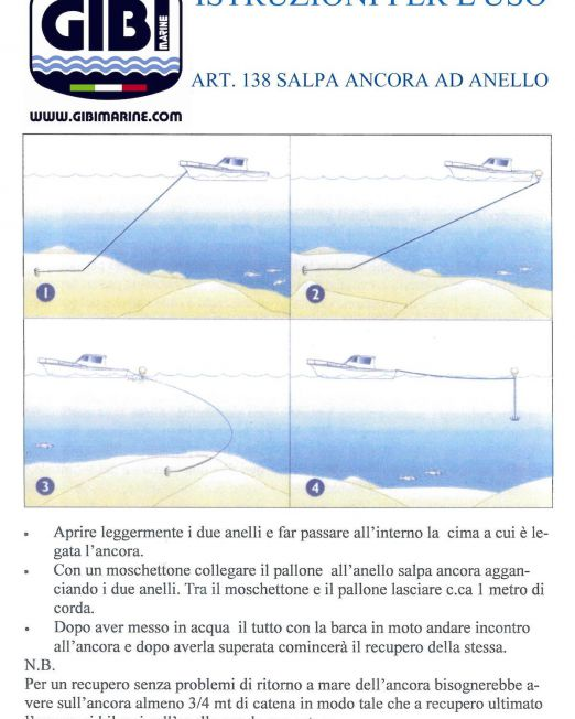 ART.-138-istruzioni-anello-salpa-ancora.jpg