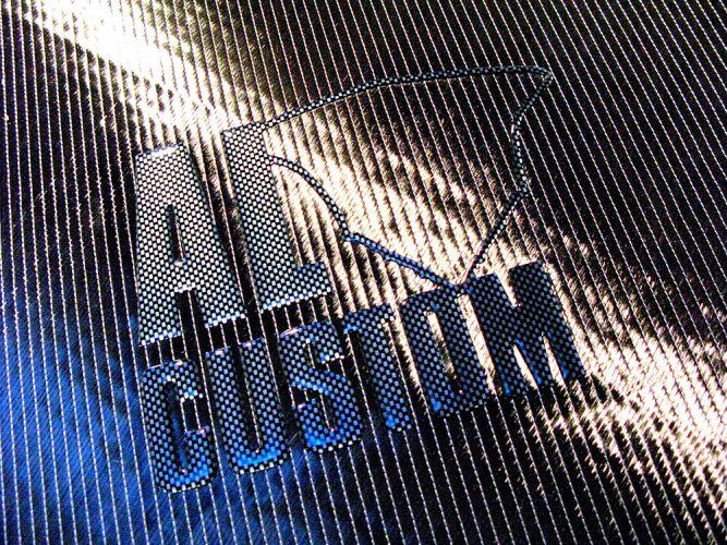 36 ALCUSTOM GALLERY